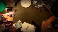 Créer un Escape Game Pédagogique - mode d'emploi | Le concept Vous ne savez pas ce que le terme Escape Game ou Escape the Room veut dire ? On vous explique tout sur ce concept qui a été créé au Japon, comme son nom ne l'indique… pas . À l'origine, les Escape Games étaient virtuels : un jeu vidéo où il est question de …