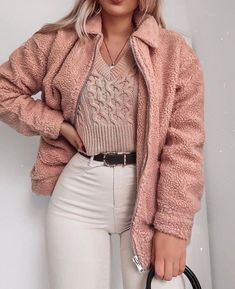 Winter Mode Outfits, Casual Fall Outfits, Winter Fashion Outfits, Classy Outfits, Outfits For Teens, Look Fashion, Stylish Outfits, Trendy Fashion, Latest Fashion
