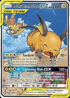 gx — Page 2 of 24 Pikachu Raichu, Pokemon Mew, Pokemon Dolls, Pokemon Eeveelutions, Pokemon Comics, Pikachu Art, Pokemon Fusion, Charizard, All Pokemon Cards