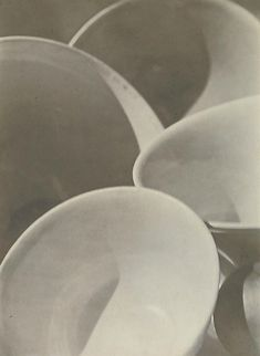 Paul Strand: worked with Stieglitz and photography inspired O'Keeffe's City Night.