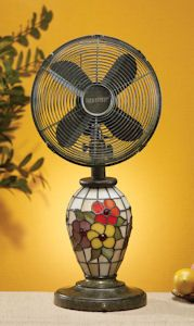 1000 Images About Decorative Table Fans On Pinterest