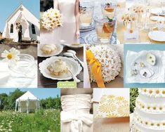 daisy daisy daisy party board