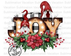 Christmas Gnomes Merry Everything Sublimation Design Etsy Christmas, Christmas Gnome, Christmas Clipart, Scandinavian Christmas, Christmas Printables, Christmas Art, Christmas Wreaths, Christmas Decorations, Xmas
