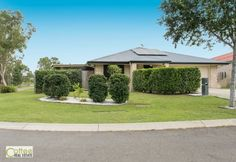 To secure a great deal for your home in #Brisbane.