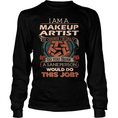 MAKEUP ARTIST Do This Job #gift #ideas #Popular #Everything #Videos #Shop #Animals #pets #Architecture #Art #Cars #motorcycles #Celebrities #DIY #crafts #Design #Education #Entertainment #Food #drink #Gardening #Geek #Hair #beauty #Health #fitness #History #Holidays #events #Home decor #Humor #Illustrations #posters #Kids #parenting #Men #Outdoors #Photography #Products #Quotes #Science #nature #Sports #Tattoos #Technology #Travel #Weddings #Women