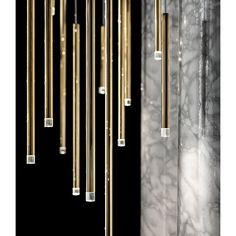 A-Tube Nano is a filigree design pendant lamp by Studio Italia Design with ambiental light output Home Ceiling, Ceiling Lights, Modern Lighting Design, Luxury Lighting, Custom Lighting, Contemporary Design, Vintage Industrial Lighting, Italia Design, Bar Design