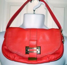 US $24.99 Pre-owned in Clothing, Shoes & Accessories, Women's Handbags & Bags, Handbags & Purses