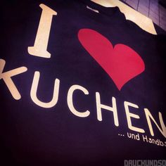 Werbetechnik & Textildruck Wesel - Online Shop - DRUCKUNDSO - Referenzen