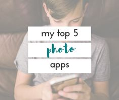 These are great photo apps for moms. Of course, most of us are chasing our kids around with our phones all the time! Big Camera, Kinds Of Camera, Phone Photography, Photography Tips, Baby Photo App, Taking Pictures, Cool Pictures, Apps For Moms, Big Guns