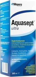 Meyers Aquasept Ultra 360ml