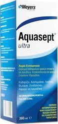 Meyers Aquasept Ultra 360ml