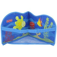 1000 Images About Fisher Price Ocean Wonders On Pinterest