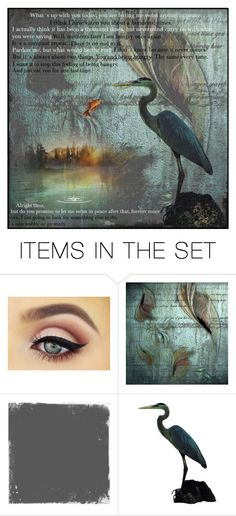 """""""one day"""" by greeneyz ❤ liked on Polyvore featuring картины"""