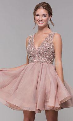 84ba2af9ef2 Alyce Paris AL-2654 dress
