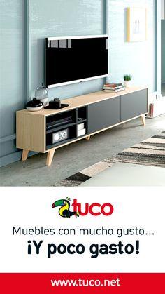 78 idees de meuble tv en 2021 meuble