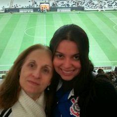 Vai Corinthians