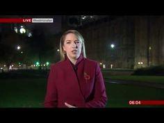 'Gemidão do zap' invade transmissão ao vivo da BBC e 'choca' internautas Epic Fail Pictures, Best Funny Pictures, Bbc, Fail Video, Live News, Live Tv, Pranks, Awkward, Fails