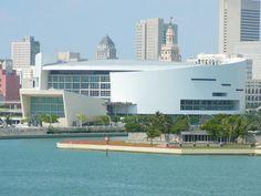 American Airlines Arena, Miami, FL.   http://celebhotspots.com/hotspot/?hotspotid=27523&next=1
