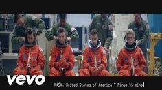 One Direction - Drag Me Down>>>>LOVE THIS SONG IT IS MY MOST FAVORITE SONG EVER<3<3<3<3<3<3