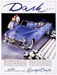 1954 Chrysler Ad-02