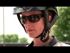 HD+Riding+Academy+Web+Video HD