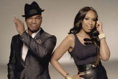 """Jennifer Hudson featuring Ne-Yo and Rick Ross - """"Think Like A Man"""" - Watch it here: bit.ly/xE2JyI"""