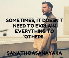 (1) Sanath Dasanayaka (@Sanath_Da) | Twitter