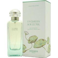 10+ ideas de Yo huelo a. | perfume, el mejor perfume