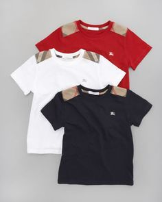 b76fc3ec9 burberry accessories baby girl - Google Search Lil Boy, Baby Boy, Cute Baby  Clothes