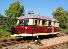 Alle Größen | MBS Haaksbergen-Boekelo | Flickr - Fotosharing! Mbs, Train Tracks, Locomotive, Photo And Video, Nice, World, Vehicles, Diesel, Display Stands