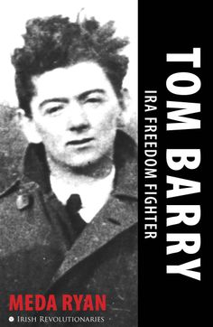 Tom Barry chronicles the action-packed life of the Commander of the Third West Cork Flying Column and one of the great architects of modern guerilla warfare in Ireland's fight for freedom.