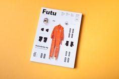 https://www.behance.net/gallery/27140287/Futu-Magazine-05-06