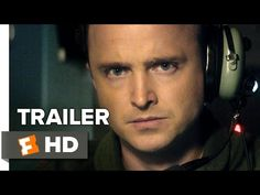 EYE IN THE SKY Trailers, Clips, Images and Posters | The Entertainment Factor