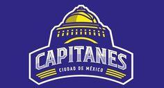Capitanes, nuevo equipo de básquetbol de la CDMXx
