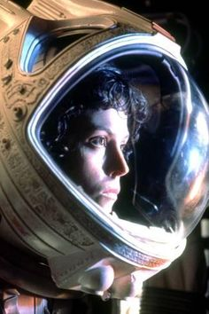 Net Image: Sigourney Weaver stars as Ripley in Ridley Scott's Alien - Sigourney Weaver stars as Ripley in Ridley Scott's Alien - 1979 Photo ID: . Picture of Ellen Ripley - Latest Ellen Ripley Photo. Alien 1979, Alien Sigourney Weaver, Alien Films, Aliens Movie, Conquest Of Paradise, Space Ghost, Alien Tattoo, Pet Sematary, Sci Fi Movies
