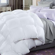 #leakyairmattress #evemattress #dunlopillomattress #mattressworlduae #downcomforter #comforter