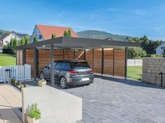 70 best modern carport images modern carport car shelter carport rh pinterest com