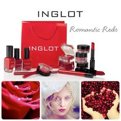 INGLOT Cosmetics is one of the world's leading manufacturers of colour cosmetics. Choose from a large selection of professional quality makeup must-haves for all. Buy Cosmetics Online, Makeup Must Haves, Concealer, Beauty Products, Eyeliner, Make Up, Lipstick, Collections, Range