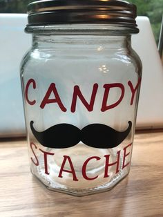 suggestions for sayings on candy jars Google Search