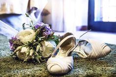 Colella's shoes