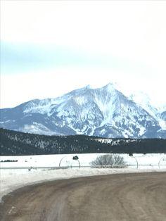 Sunlight Ski Carbondale Colorado