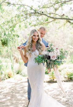 Event Planning, Sacramento, Wedding Dresses, Photography, Fashion, Bride Dresses, Moda, Bridal Gowns, Photograph