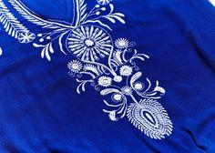 #EmbroideredSathyaTop #Anthropologie