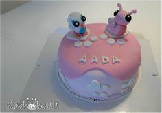 Littlest pet shop Little Pets, Pet Shop, Birthday Cake, Cakes, Desserts, Food, Tailgate Desserts, Pet Store, Deserts