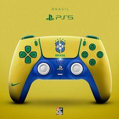 Playstation Logo, Xbox, Fifa Card, Videogames, Marvel Quotes, Disney Pop, Game Room Design, Games Images, Album Bts