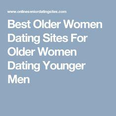 Ideer for overskrifter på datingside
