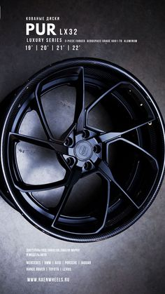 Rims For Cars, Rims And Tires, Wheels And Tires, Car Wheels, Vossen Wheels, Aftermarket Wheels, Jeep Srt8, 2018 Honda Accord, Truck Rims