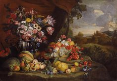 Old Master Paintings items) - Dorotheum Anthony Van Dyck, Peter Paul Rubens, Old Master, Still Life, Artist, Painters, Google, Image, Shop Signs