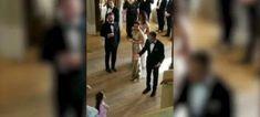 Μέγκαν-Χάρι: Το μοναδικό βίντεο που κυκλοφορεί από το πάρτι του γάμου -Ολα όσα έγιναν εκεί [βίντεο]