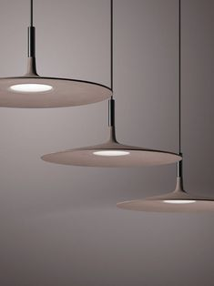 Aplomb Large by Studio Lucidi Pevere for Foscarini 900x1201 Contemporary Concrete Lamp From Foscarini is Stylish and Elegant